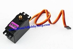 MG996R Metal Digital High Torque Gear Servo